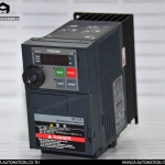 INVERTER MODEL:VFS15S-2007PL [TOSHIBA]