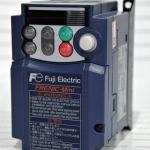 INVERTER MODEL:FRN0004C2S-2A [FUJI]