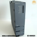 ขาย plc mitsubishi Model:Q02CPU (สินค้าใหม่)