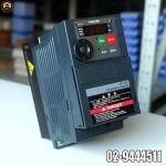 ขาย Inverter Toshiba รุ่น VFS15-2007PM