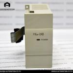 PLC MODEL:FX2N-2AD [MITSUBISHI]