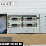 Ac Servo Mitsubishi Model:MR-J2S-10B-RS238 (สินค้าใหม่)