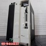 ขาย Servo Panasonic Model:MFDKTB3A2 (สินค้าใหม่)