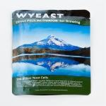 Weihenstephan Weizen Yeast #3068