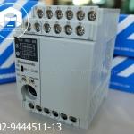 PLC Panasonic Model:FP-X C14R,AFPX-C14R (สินค้าใหม่)