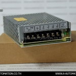 Power Supply MEAN WELL Model:SE-100-24