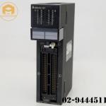 ขายPLC MITSUBISHI Model:A1SX42-S1(สินค้าใหม่)