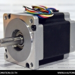 STEPPING MOTOR MODEL:ZKM299-04A [ZISM]