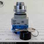 Selector Idec Model:ASW3K20 (สินค้าใหม่)