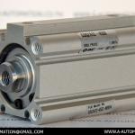 CYLINDER MODEL:CDQ2A32-45DZ [SMC] สินค้าใหม่ไม่มีกล่อง