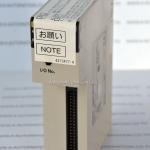 PLC MODEL:C200H-OD218 [OMRON]