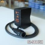 ขาย Photo Sensor Omron รุ่น ZX-LD30V