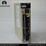 Servo Pack YASKAWA Model:SGDV-1R6A11B