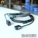 ขาย Photo Sensor รุ่น PT02S