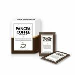 แพนเซีย คอฟฟี่ PANCEA COFFEE