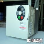 ขาย Inverter Toshiba รุ่น VFS11-2037PM-WN