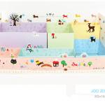 กล่อง DIY Joo Zoo
