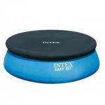 ฝาครอบสระน้ำ Easy Set Intex 28021 (10 ฟุต)