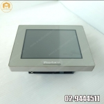 ขาย Touchscreen Pro-Face PFXGM4301TAD