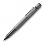 Lamy Al-star Graphite Mechanical Pencil