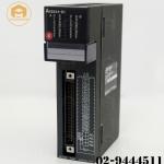 ขายPLCMITSUBISHI Model:A1SX41-S1 (สินค้าใหม่)