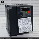 INVERTER MODEL:VFS15-2015PM-W [TOSHIBA]