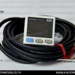 Pressure Sunx Model:DP-101Z