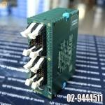 ขาย PLC Panasonic รุ่น FPOR-C32T
