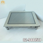ขายTouch Screen Pro-Face AGP3500-T1-D24-M