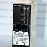 PLC MODEL:CPM2C-32CDTM-D [OMRON]
