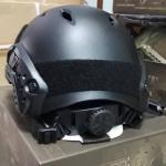 www.bkkboy.lnwshop.com New.ด่วนๆครับ สินค้ามาใหม่ครับ EMERSON EXF BUMP style cheap version of the helmet ราคาพิเศษ
