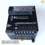 ขาย PLC OMRON รุ่น CP1E-E20SDR-A