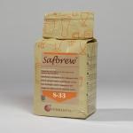 Safbrew S-33 (SPC) 500 g.