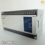 ขาย PLC Mitsubishi FX1N-60MT-ESS/UL