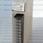PLC MODEL:CS1W-ID211 [OMRON]