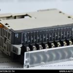 PLC MODEL:CJ1W-OD211 [OMRON]