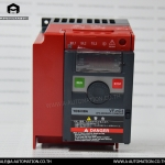 INVERTER MODEL:VFNC3-2022P [TOSHIBA]