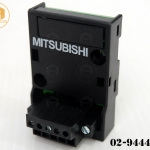 Communication Bord Mitsubishi Model:FX3G-485-BD (สินค้าใหม่)