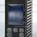 TEMPERATURE MODEL:E5EN-R3HMT-500-N [OMRON]