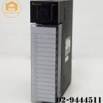 ขายPLC MITSUBISHI Model:A1SY50(สินค้าใหม่)