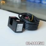 ขาย Sensor Photo Switch RH-03R