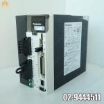 ขาย AC Servo Drive Panasonic รุ่น MDDKT3530