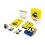 Lamy x Minions Limited Edition (Set2)