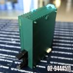 ขาย PLC Panasonic รุ่น FPO-E8X