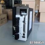 ขายAC Servo Driver Panasonic MEDKT7364