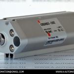 CYLINDER MODEL:CDQ2KB20-50DZ [SMC] สินค้าใหม่