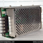 POWER SUPPLY MODEL:S8JX-G10024CD [OMRON]