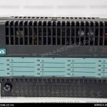PLC MODEL:6ES7132-0BH01-0XB0 [SIEMENS]