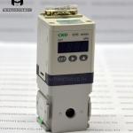VACUUM MODEL:EVD-1500-008SN-3 [CKD] // ขายแล้วค่ะ //