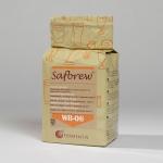 Safbrew WB-06 (SPC) 500 g.